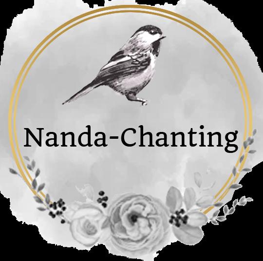 Nanda-Chanting